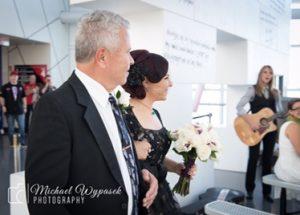 Cleveland Photographer, Rock Hall, Wedding