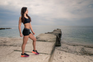 fitness, cleveland, photographer, healthy living, training