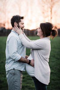 Cleveland Photographer, Wedding, Portrait, Corporate Events, Corporate Headshot