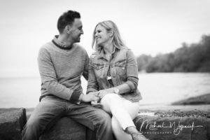 Cleveland Photographer, Engagement Photos, Cleveland Wedding Photography, Cleveland Wedding Photographer