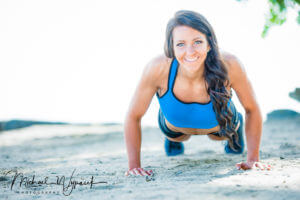 Cleveland Fitness Photographer, fitness, cleveland, photographer, healthy living, training
