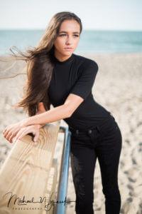 Northeast Ohio Photographer, Cleveland Photographer, Modeling, Evita Scoccia, Wedding, Corporate